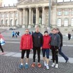 maratony_1