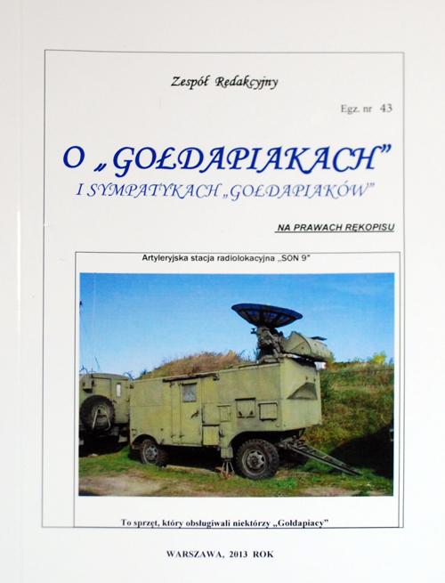 o_goldapiakach