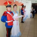 trojka_jubileusz_32