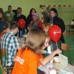 dawcy_szpiku_23