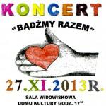 koncert ZPEW_min