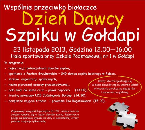 plakacik