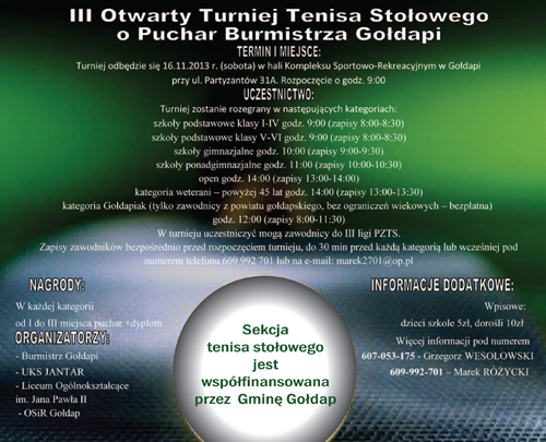 plakat_tenis1