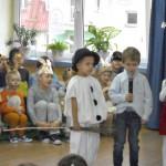 choinka_dla_zwierzat_13