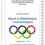 filatelityka_zaproszenie