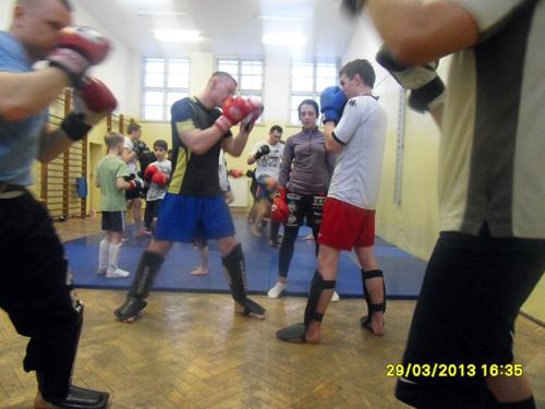 kicks_boxing