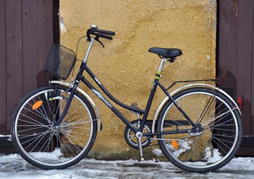 rower_2