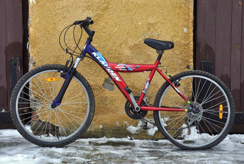 rower_3