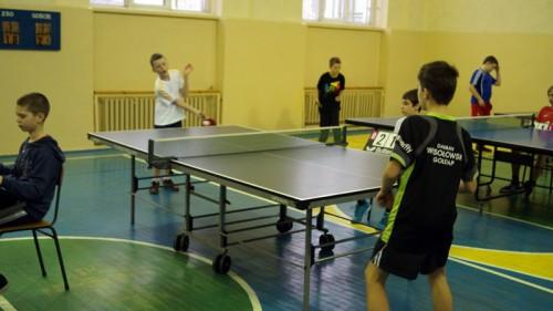 tenis_stolowy_8