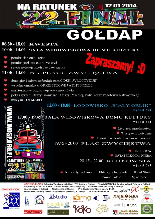 PLakat WOSP 2014-page-001(1)