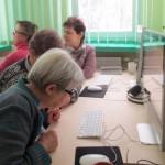 biblioteka_szkolenie_1