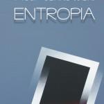 entropia_intern