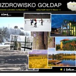 gołdap_w