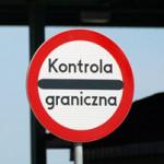 kontrola_graniczna_2013_m2