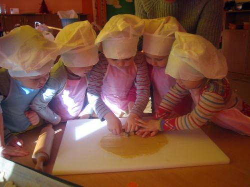 pieczemy ciasteczka 055