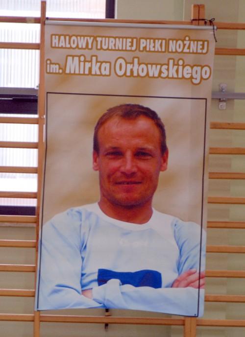 turniej_mirka_orlowskiego_10