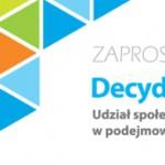 decydujmy_logo