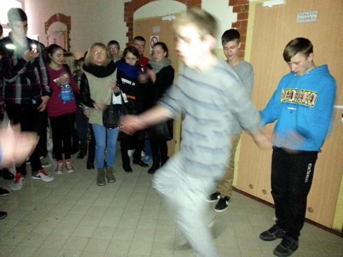 taneczne_przerwy_1