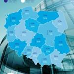 Amcham_Mapa_Nowe przepisy SSE od lipca_28032014