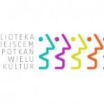 BIBLIOTEKA_MIEJSCEM_ logo