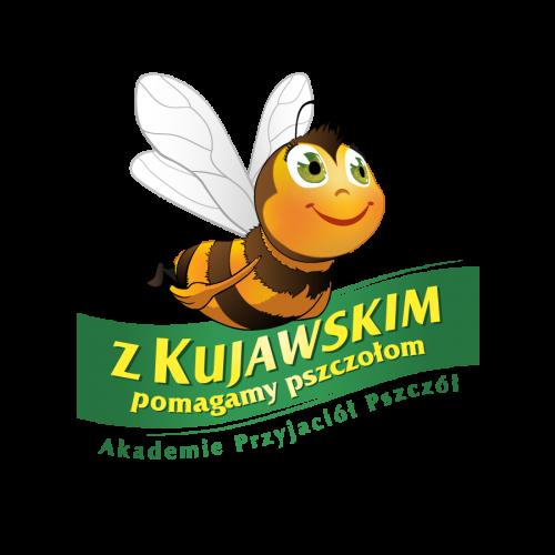 akademie logo
