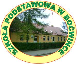 logo-bocwinka
