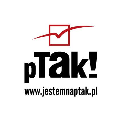 logo_pTAK_www