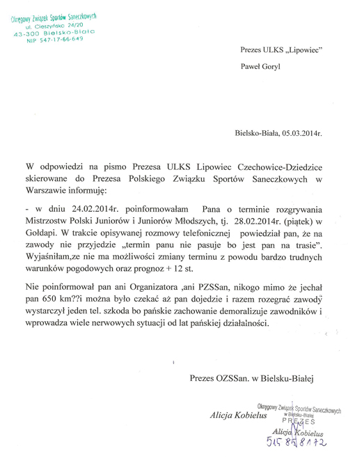 ulks_protest_1