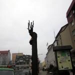 drzewa_3