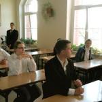egzaminy_1