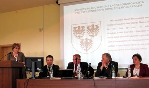 konferencja_olsztyn_1
