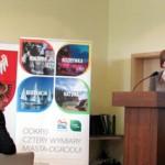 konferencja_olsztyn_2