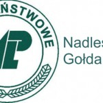 logo_nadl