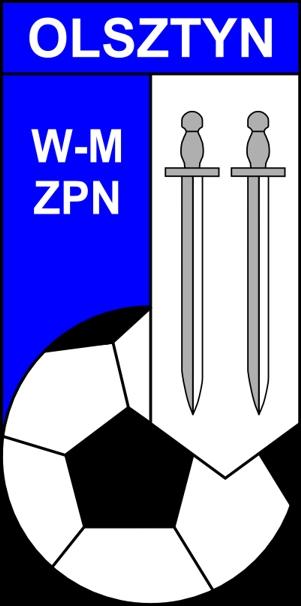 logo_wmzpn