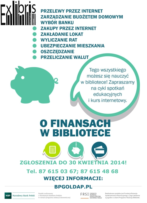 plakat_finanse