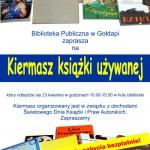 plakat_kiermasz