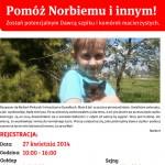 pomoz_norbiemu_2