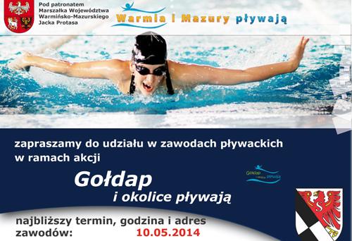 goldap