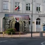 magostrat_444_1