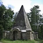 piramida_w_rapie_2