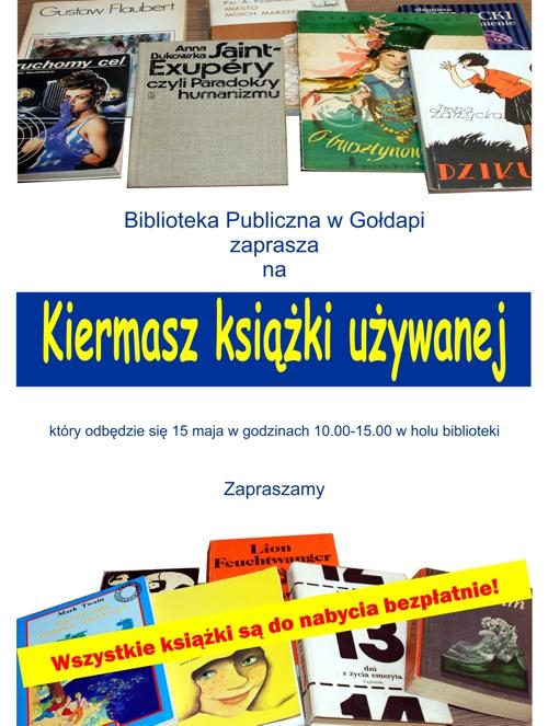 plakat_kiermasz_intern