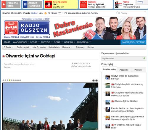 radio_olsztyn