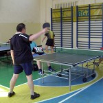 tenis_8