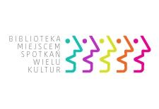 BIBLIOTEKA_MIEJSCEM_-logo1