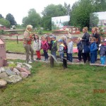 Dzień Dziecka Mazurolandia  (1)