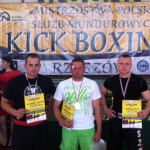kicks_1