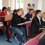 konferencja_15
