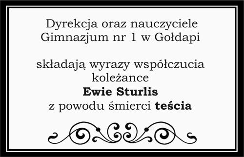 nekrolog_gimn
