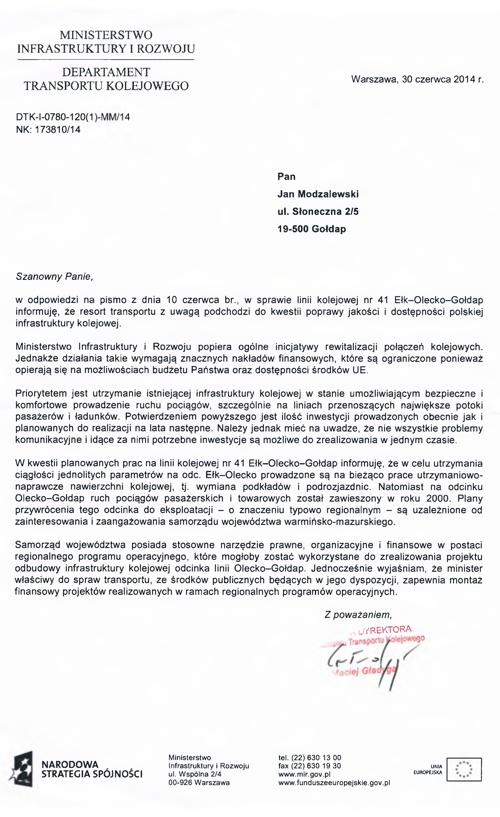 Szanowna Redakcjo-4
