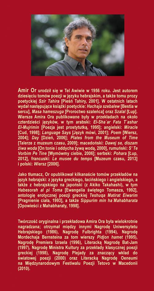 amir_okladka_2
